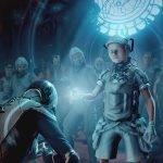 Warframe: nuovo update live, con Wukong Prime e Nightwave Season 2