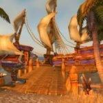 World of Warcraft Classic: la closed beta sta per finire, annunciato l'ultimo stress test