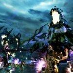 Guild Wars 2: ritorna l'evento World Boss Rush