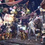 Monster Hunter World: guida alla Maratona dei Festival