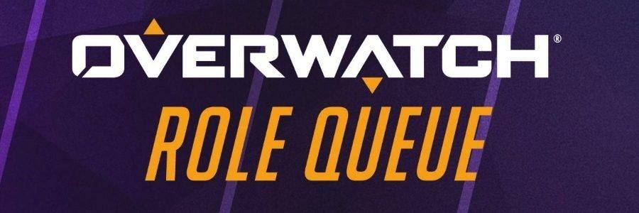 Overwatch: Coda Ruoli disponibile sul PTR insieme alla patch di bilanciamento