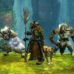 Guild Wars 2: sconti e Birthday Gift per il settimo anniversario