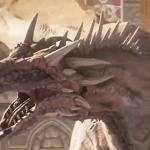 Ashes of Creation: nuovo trailer, finito il test di Apocalypse su Steam