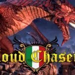 Bacheca Gilde – Cloud Chasers per The Elder Scrolls Online