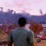 Fallout 76: anticipazioni sulla patch 12, in uscita ad agosto