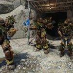 Fallout 76: incursione nel Vault 94 in arrivo con la patch 12