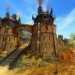 Guild Wars 2: svelata la Season 5 del Living World, The Icebrood Saga