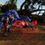Legends of Aria è ora disponibile in Early Access su Steam