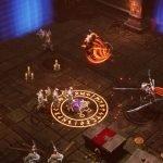 Pagan Online è ufficialmente disponibile su PC, trailer e dettagli