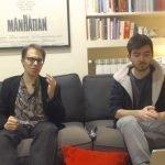 Salotto e Cucina degli MMO – Late Show con Asczor e Plinious!