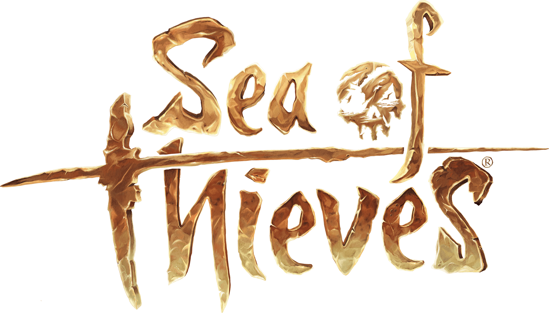 top MMO top MMORPG mmo.it sea of thieves shores of gold