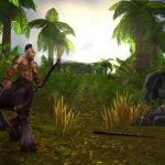 World of Warcraft Classic: aperta l'ultima closed beta prima del lancio