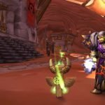 World of Warcraft – Gallery nostalgica in attesa di WoW Classic