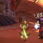 World of Warcraft – Gallery nostalgica in attesa di WoW Classic