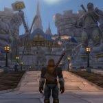 World of Warcraft Classic è live, nuovo trailer e code ai server