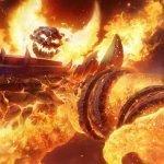 Giveaway di World of Warcraft – In palio 3 codici da 30 giorni di abbonamento!