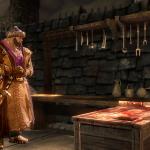 Guild Wars 2: arrivano i cibi Ascesi
