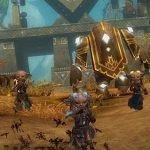 Guild Wars 2: NCsoft parla di ArenaNet e un progetto mobile