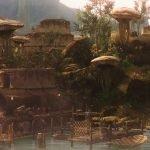 Skyblivion e Skywind: nuovo trailer e video di gameplay