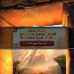 World of Warcraft Classic: successo, code infernali e miglioramenti