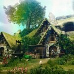 Archeage Unchained: i test server sono live per i Founder