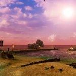 ArcheAge: grande miglioramento grafico in arrivo con l'update Shadows Revealed