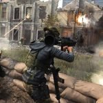 Call of Duty Modern Warfare: iniziata l'open beta PC, PS4 e Xbox One