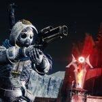 Destiny 2: svelata la roadmap di Ombre dal Profondo e della Stagione dell'Intramontabile