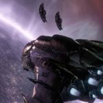 EVE Online: torna la chat dopo il blackout