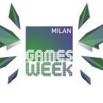 Milan Games Week 2019 – Tutte le video anteprime di MMO.it