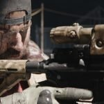 Ghost Recon Breakpoint: annunciate le date dell'open beta