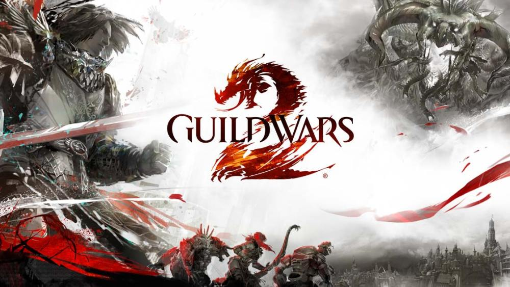 Guild Wars 2 Classic MMO-Question guild wars classic