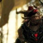 Guild Wars 2: Heart of Thorns è ora gratuito con Path of Fire