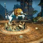 MMO-Question: giochereste a Guild Wars 2 Classic?