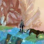 Guild Wars 2: Bound by Blood – Provato il prologo della Living Season 5