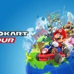 Mobile Zone con Nolvadex – Mario Kart Tour