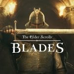 Mobile Zone con Nolvadex – The Elder Scrolls: Blades