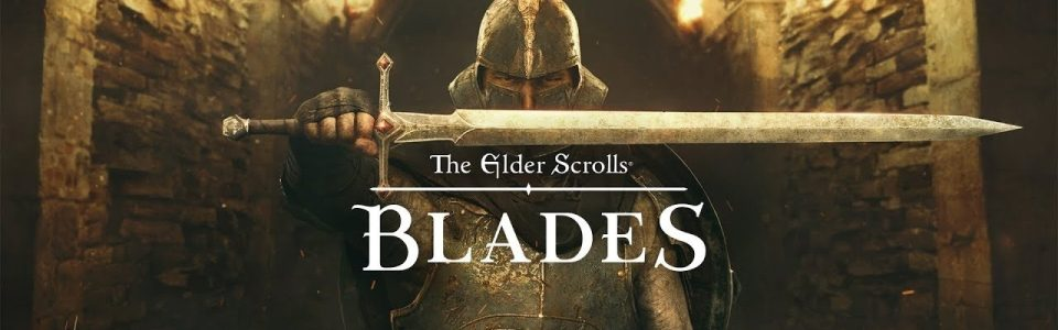 The Elder Scrolls Blades Mobile Zone Nolvadex TES Blades