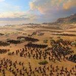 Total War Saga: Troy uscirà ad agosto, sarà subito riscattabile gratis su Epic Games Store