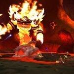 World of Warcraft Classic: primo giocatore al 60, prima gilda a uccidere Ragnaros e Onyxia