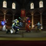 WoW Classic: un pesante exploit, ora fixato, minaccia la salute dell'economia del gioco