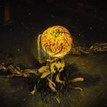 Path of Exile: è live su PC la nuova espansione Blight