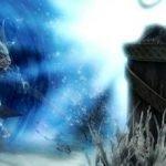 Guild Wars 2: ArenaNet non esclude future espansioni