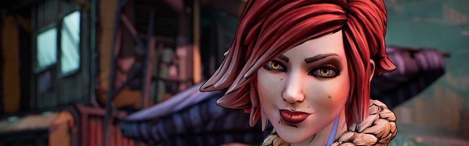 Borderlands 3: nuovo trailer, svelati i requisiti della versione PC