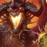 World of Warcraft Classic – Recensione