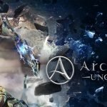ArcheAge Unchained: creazione anticipata dei personaggi disponibile