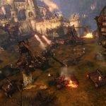 ArcheAge Unchained: un exploit minaccia la salute dell'economia del gioco