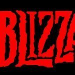 Blizzard e Hong Kong: continua sempre peggio la shitstorm