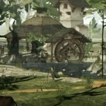 Book of Travels: beta in arrivo a maggio, Early Access a ottobre