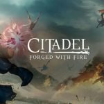 Citadel: Forged with Fire è ufficialmente disponibile su PC, PS4 e Xbox One